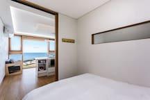 jejuollero Guest sleeping room(s-11)