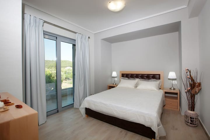 Zantesuites Leandros S.A - Zakinthos - Apartment