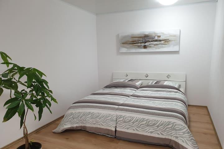 Carina Apartment