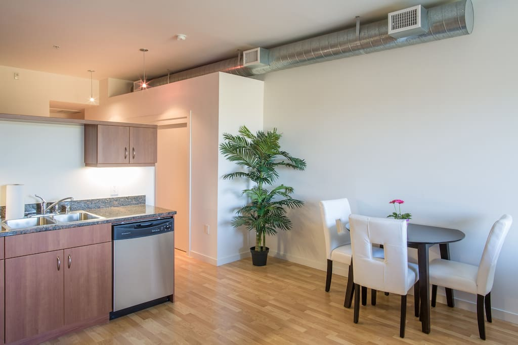 Br Apartments For Rent In Dc