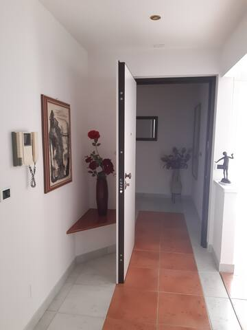 Via pagnano Guesthouse