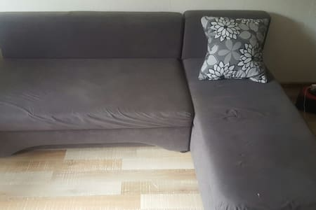 Rent a Couch