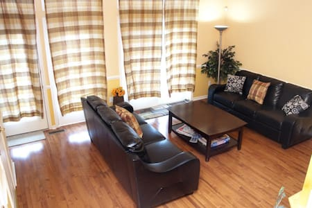 Townhome @Bayside Resort Ocean City - Berlin