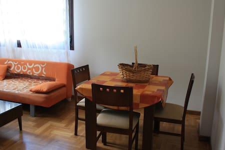 piso ribadesella - Ribadesella