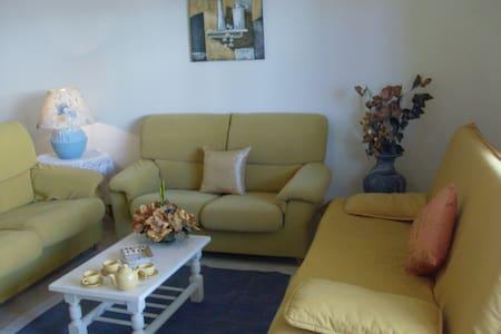Lovely Apartment   in S.Rafael - Albufeira - Leilighet