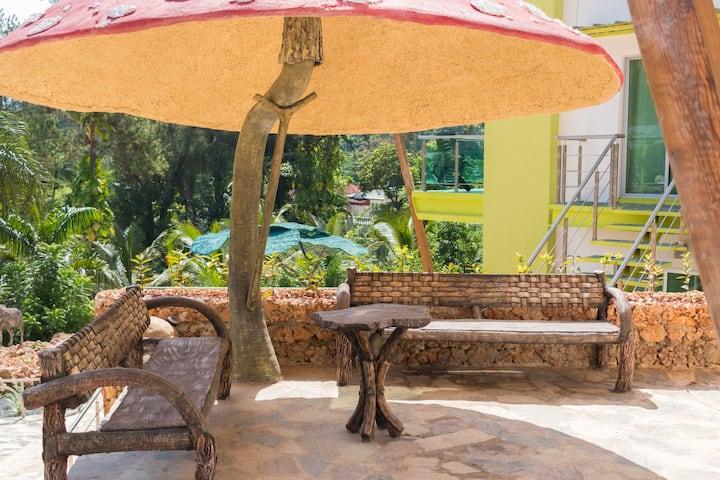 Exclusive Villa Lola R1