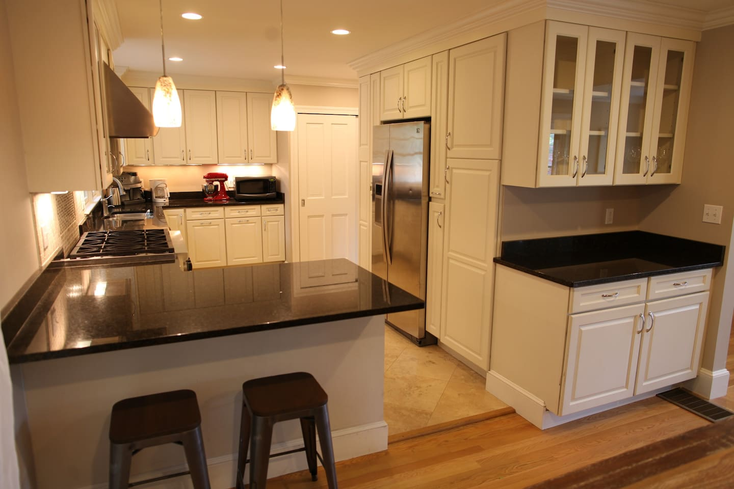 gorgeous brookline boston home 1 houses for rent in brookline