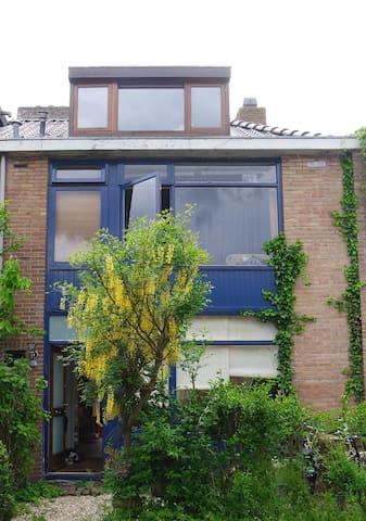 A family home near amsterdam case in affitto a for Case amsterdam affitto economiche