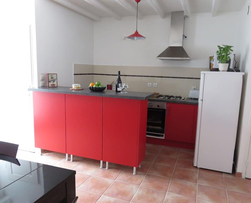 chaponnay maison proche d 39 eurexpo maisons louer chaponnay rh ne alpes france. Black Bedroom Furniture Sets. Home Design Ideas