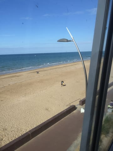 Courseulles-sur-Mer 2018 (with Photos): Top 20 Places to Stay in ...