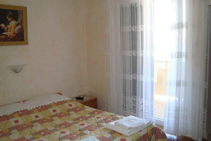 Villa Andreja Room 7