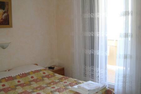 Villa Andreja Room 7 - Pag