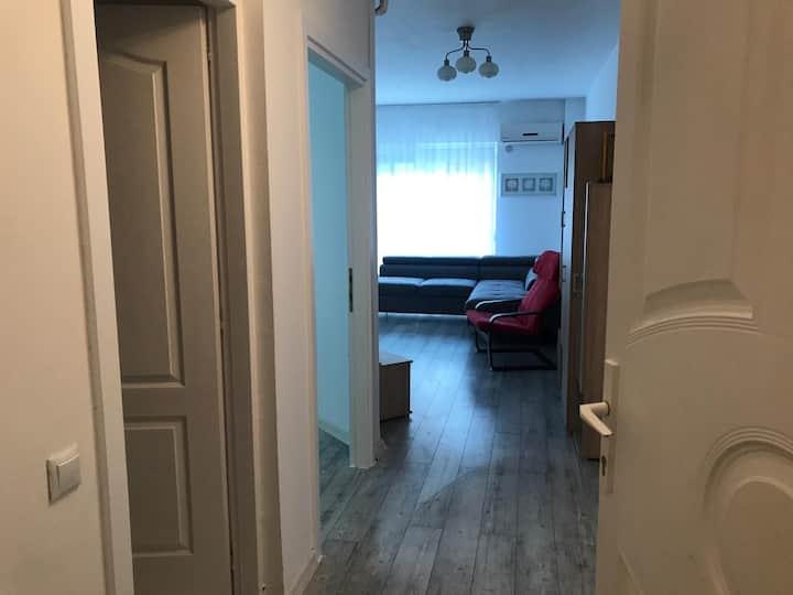 apartament intreg, Bucuresti