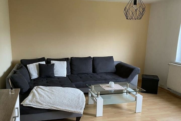 Awesome Holiday Home in Waidhaus near City Centre