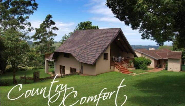 Anvil Stud- Top Cottage