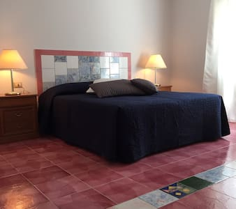 B&B Via Roma 205 - Rionero in Vulture - Rionero In Vulture - Bed & Breakfast