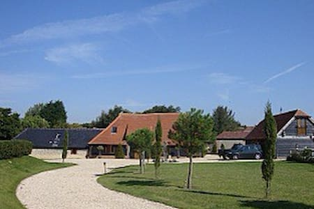 Studio apartment, The Sail Loft - Highleigh, Near Chichester