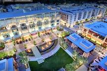 ★ ★ ★Top 10  Luxury Living in Energy Corridor★★
