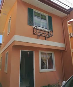 Bell' room for rent .. - Butuan City - House