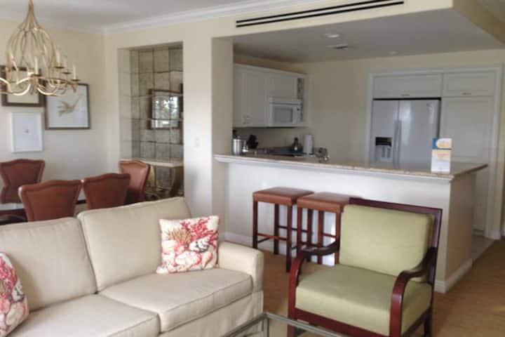 Four Seasons Luxurious 2 Bdrm Villa Villas For Rent In Carlsbad California United States