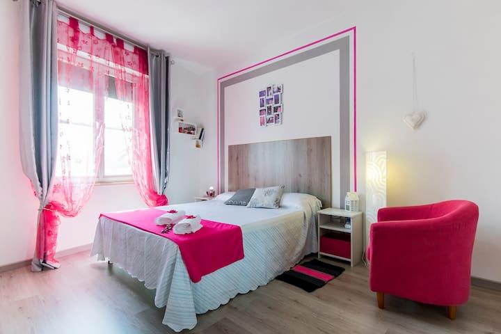 Sardegna residence spiaggia privata - Cussorgia - อพาร์ทเมนท์