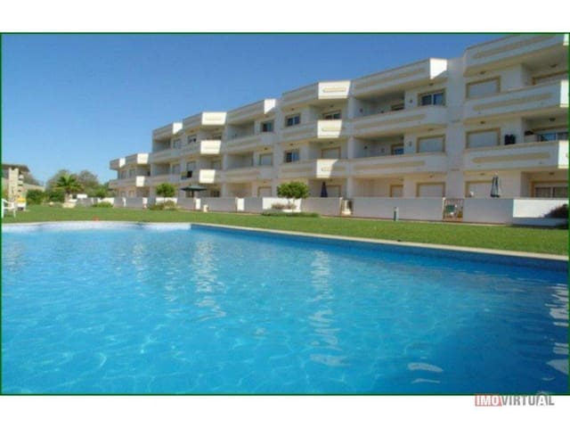 Algarve- -Guia - Albufeira