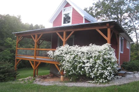 Adair Hill Rental - near Lexington
