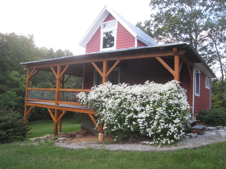 Adair Hill Rental - near Lexington