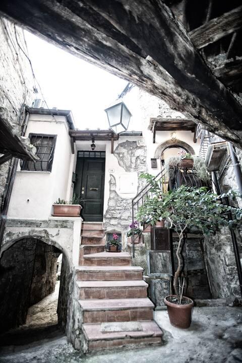 villa gusto e benessere home sweet home