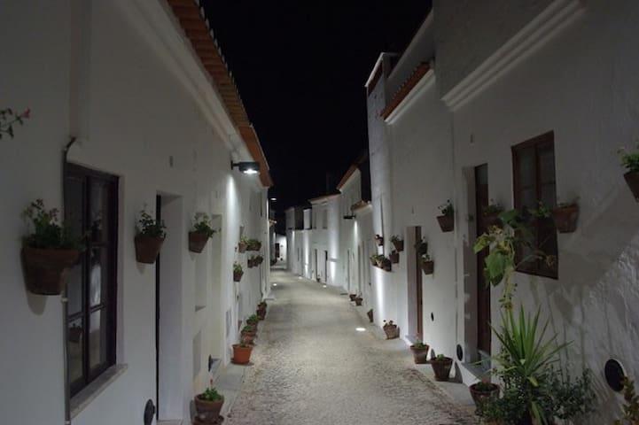 Casa em Moura - Alentejo - Moura - Huis