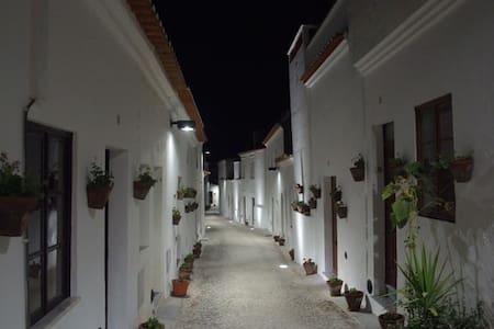 Casa em Moura - Alentejo - Moura - Дом