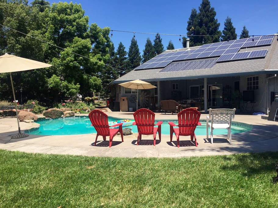 paradise houses for rent in chico california united states