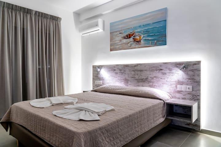Aegean Horizon apartments2
