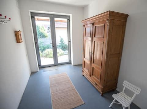 Apartamento Moderno - Győr
