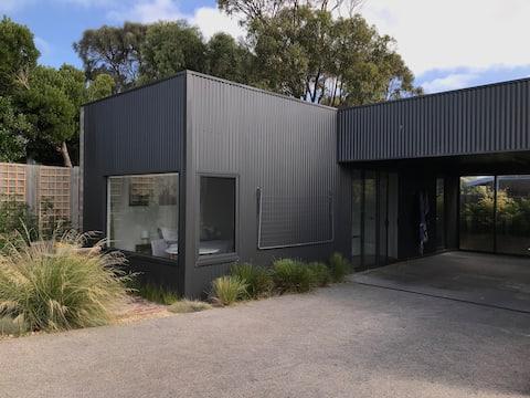 South Warrnambool Studio
