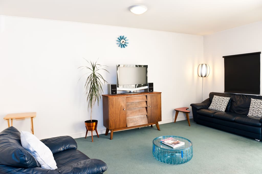 Aahpartment Wellington Apartments For Rent In Wellington Wellington New Zealand