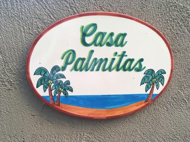 Casa Palmitas - Casita in the heart of Silverlake