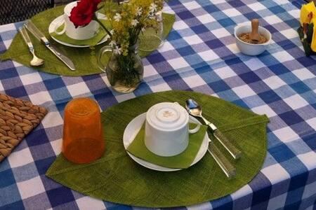 Cascina Galla: un comodo incanto - Ovada - Bed & Breakfast - 2
