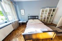 JDM Apartament-Jasnogórska Centrum aleje/park