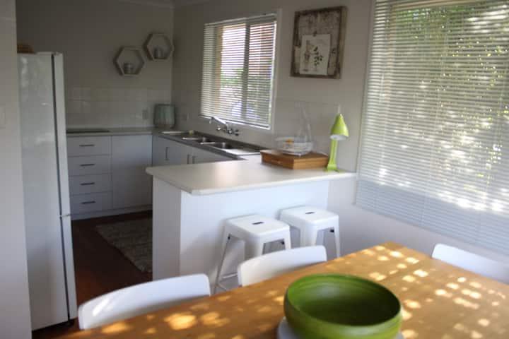 Tugun Holiday House- 3 bedrooms