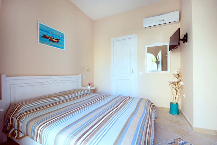 residenza a due passi dal mare cobalto - Tropea - Bed & Breakfast