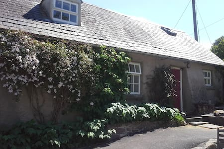 Traditional Cottage  - Thomastown - Cabaña