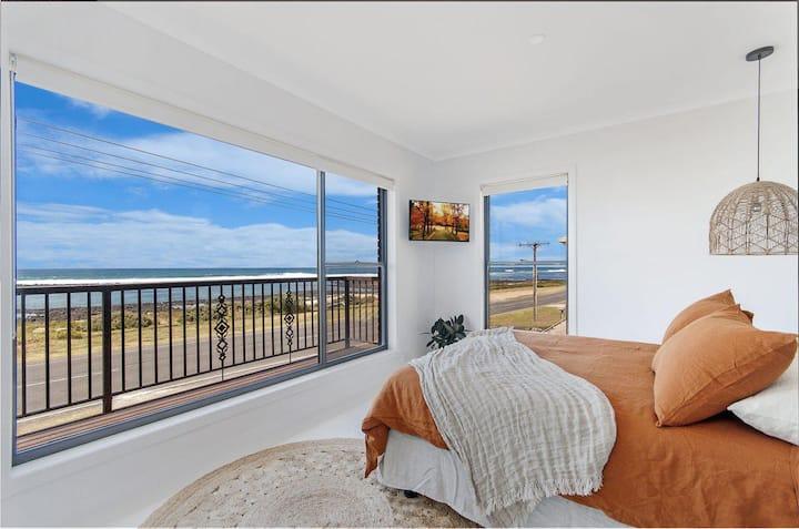 10 Ocean Villa