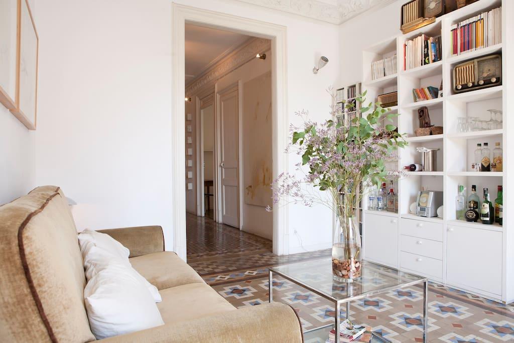 single appartement norderney Kassel