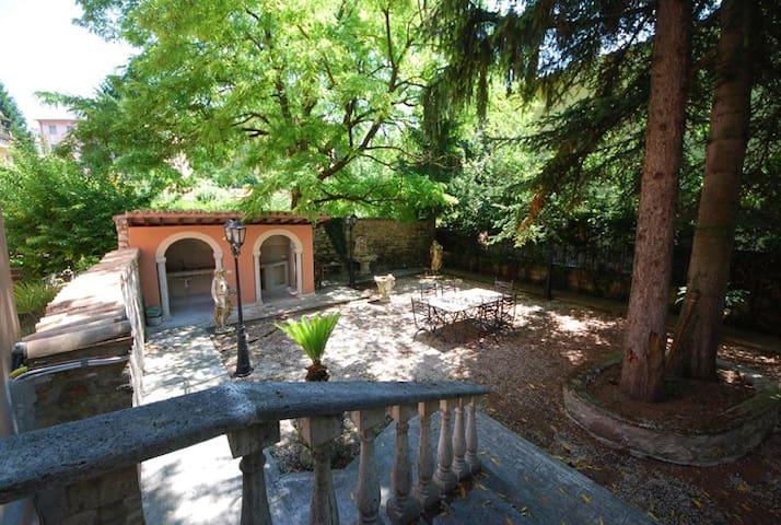 Spoleto - Lägenhet