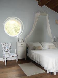B&B L'Usignolo 2 - Ascoli Piceno - Ascoli Piceno - Bed & Breakfast
