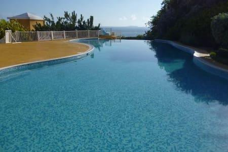 Playa Parguito, Isla de Margarita - Apartment