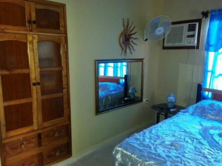 Rent Room Villa Verde