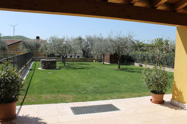 Rivoli Veronese 2018 (with Photos): Top 20 Places to Stay in Rivoli ...