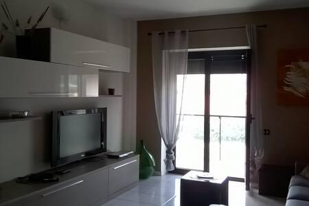 appartamento pregio - Avellino